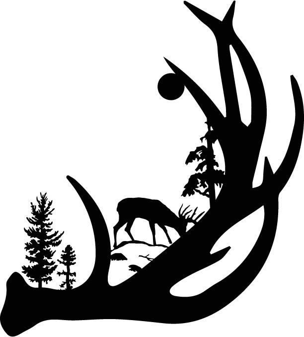 All about clipart svg. Best deer hunting