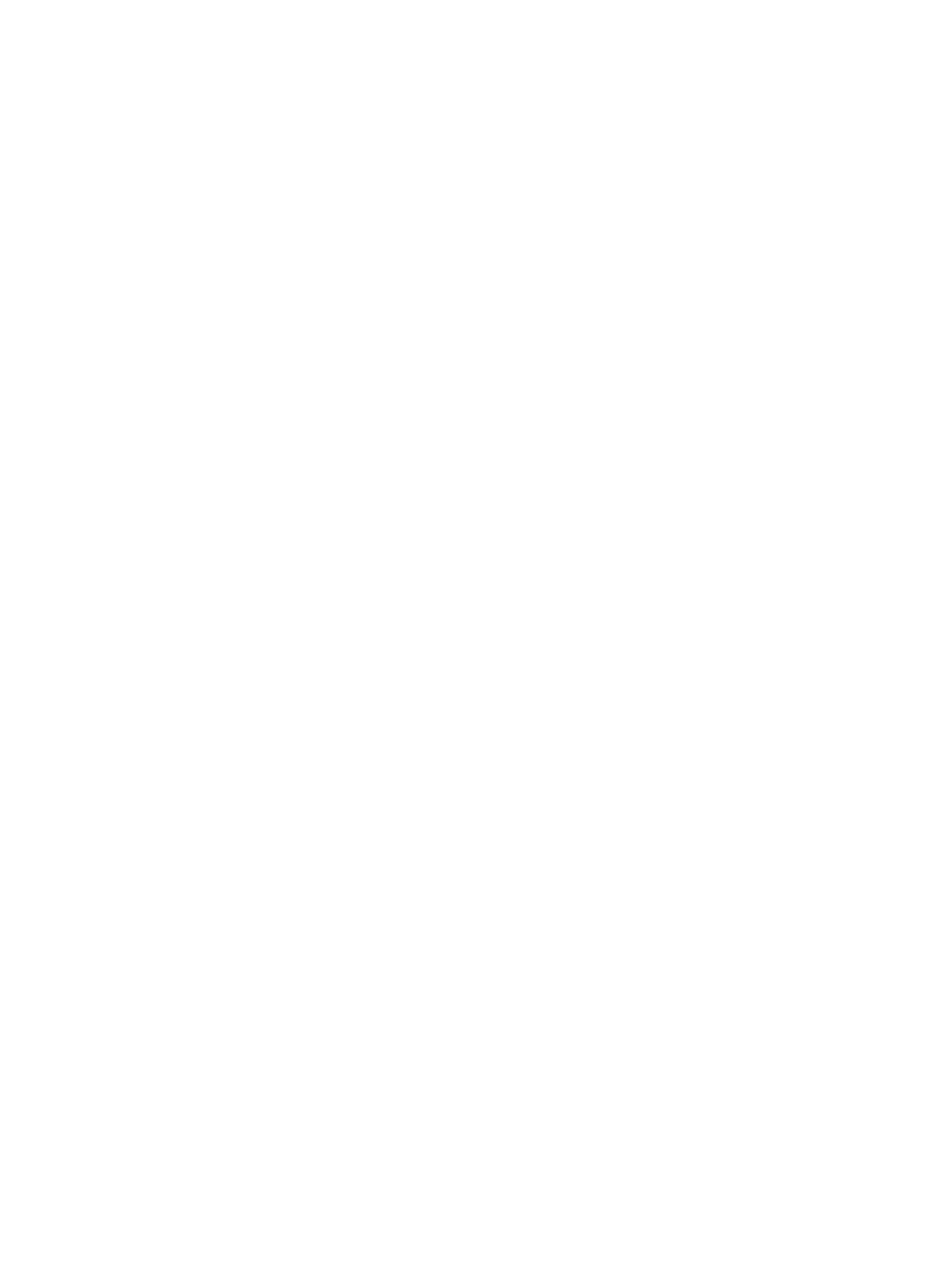Default avatar png. How to add new