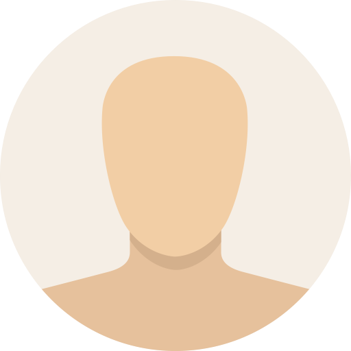 vector avatars default