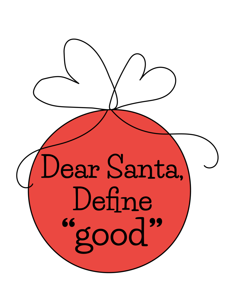 Definition svg cricut. Christmas and winter free