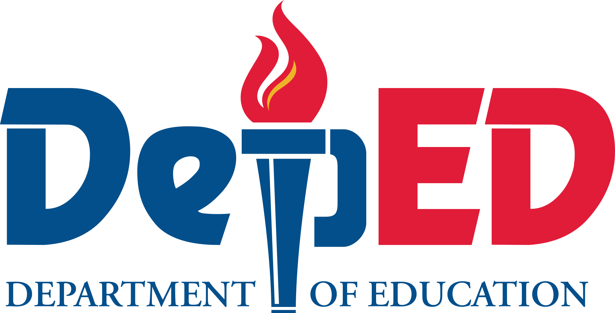 Definition svg educational rockstar. Department of education philippines