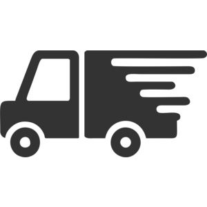Delivery clipart. Free car cliparts download