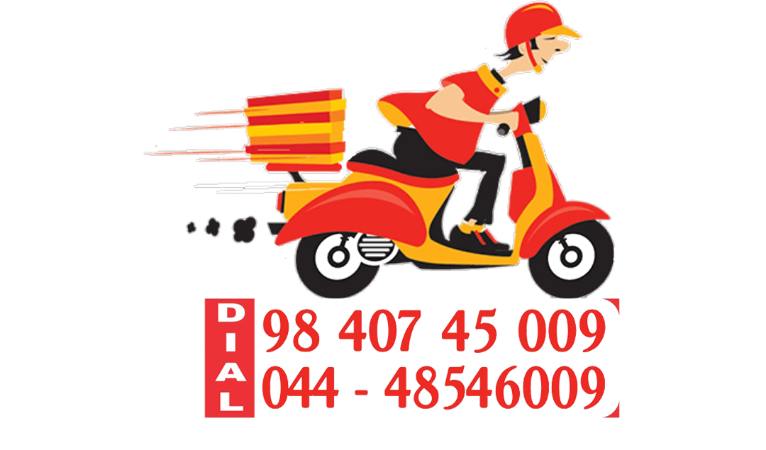 Delivery clipart lunch delivery. Clip arts for free