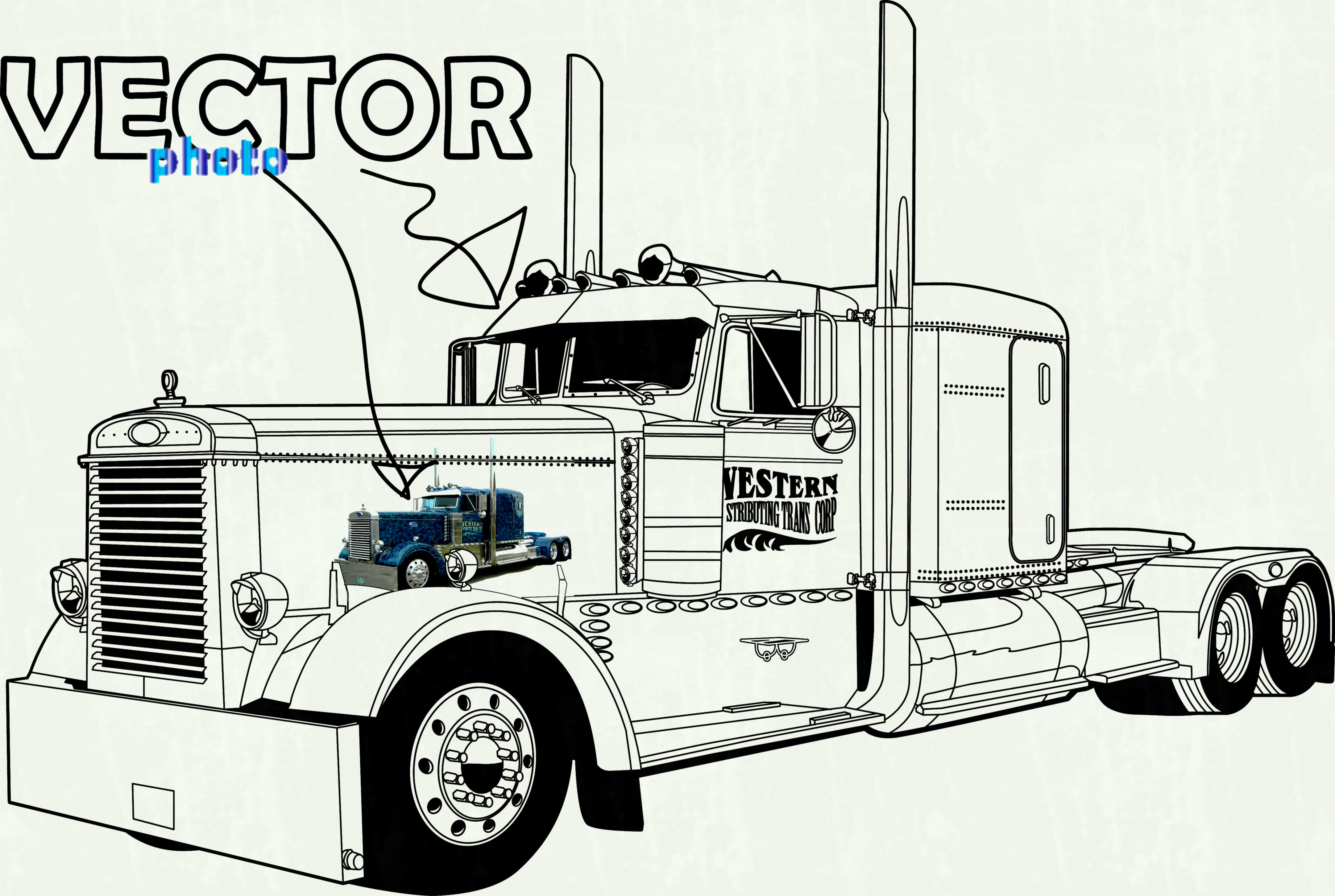 Delivery clipart kid. Truck station office tips