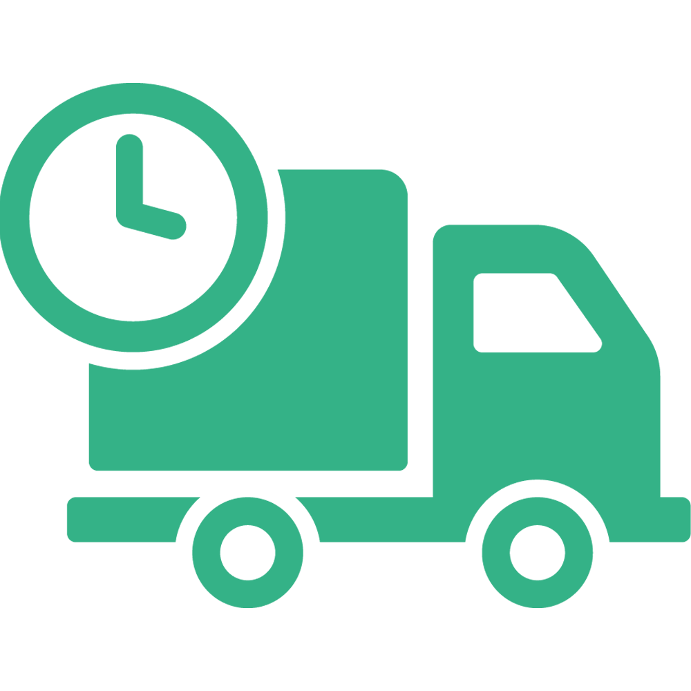 Delivery clipart speedy delivery. Clip arts for free