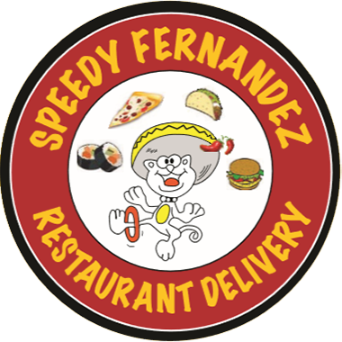 Delivery clipart speedy delivery. Park city restaurant service