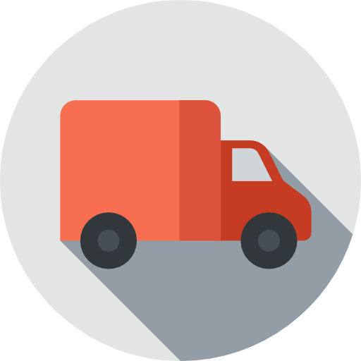 Delivery icon png. Free download motor rtnl