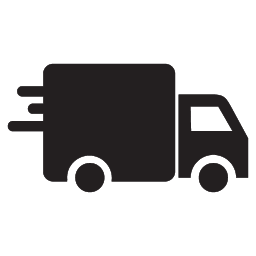 Delivery icon png. Free icons and backgrounds