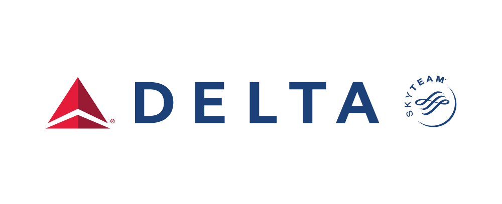 Delta logo png. Air lines jacob d