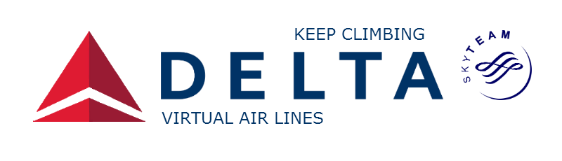 Delta logo png. Free transparent logos virtual