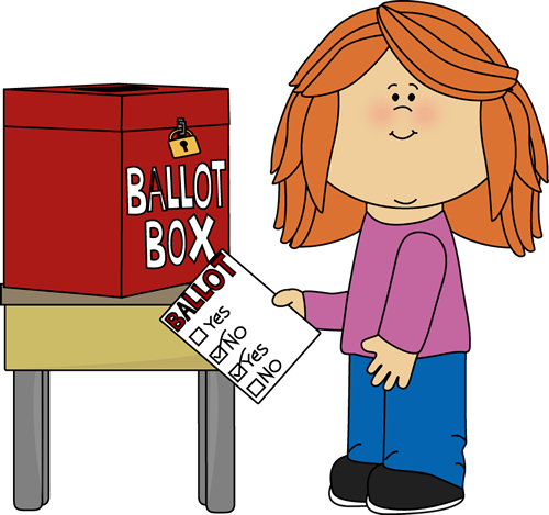 Power clipart campaign. Free political cliparts download