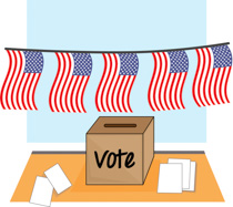 Democracy clipart. Search results for clip