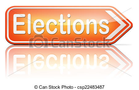 Elections to get new. Democracy clipart voting poll clipart free