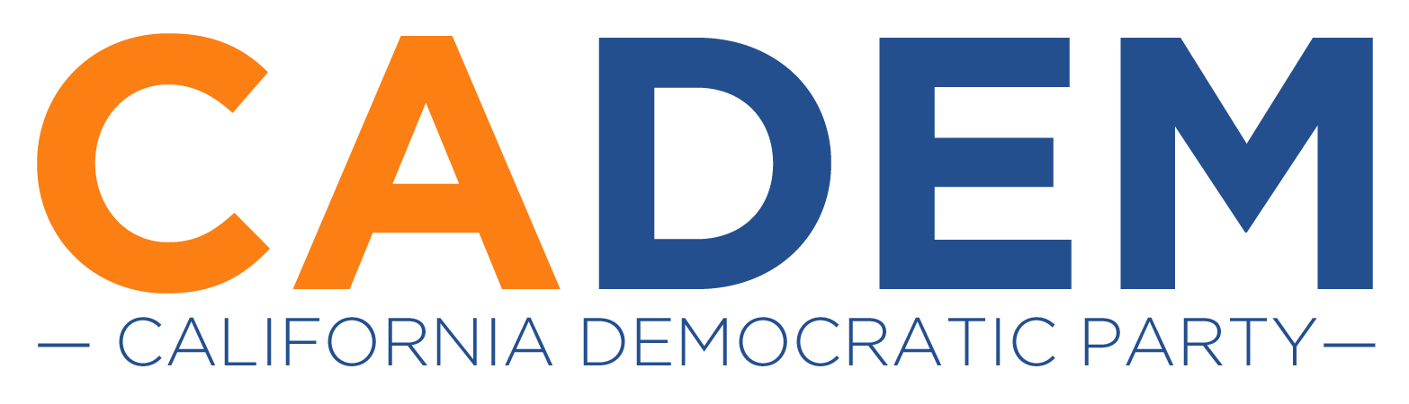 Democratic party logo png. File california wikimedia commons