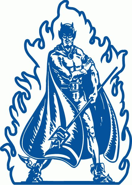 Demon clipart blue devil. Best blood images