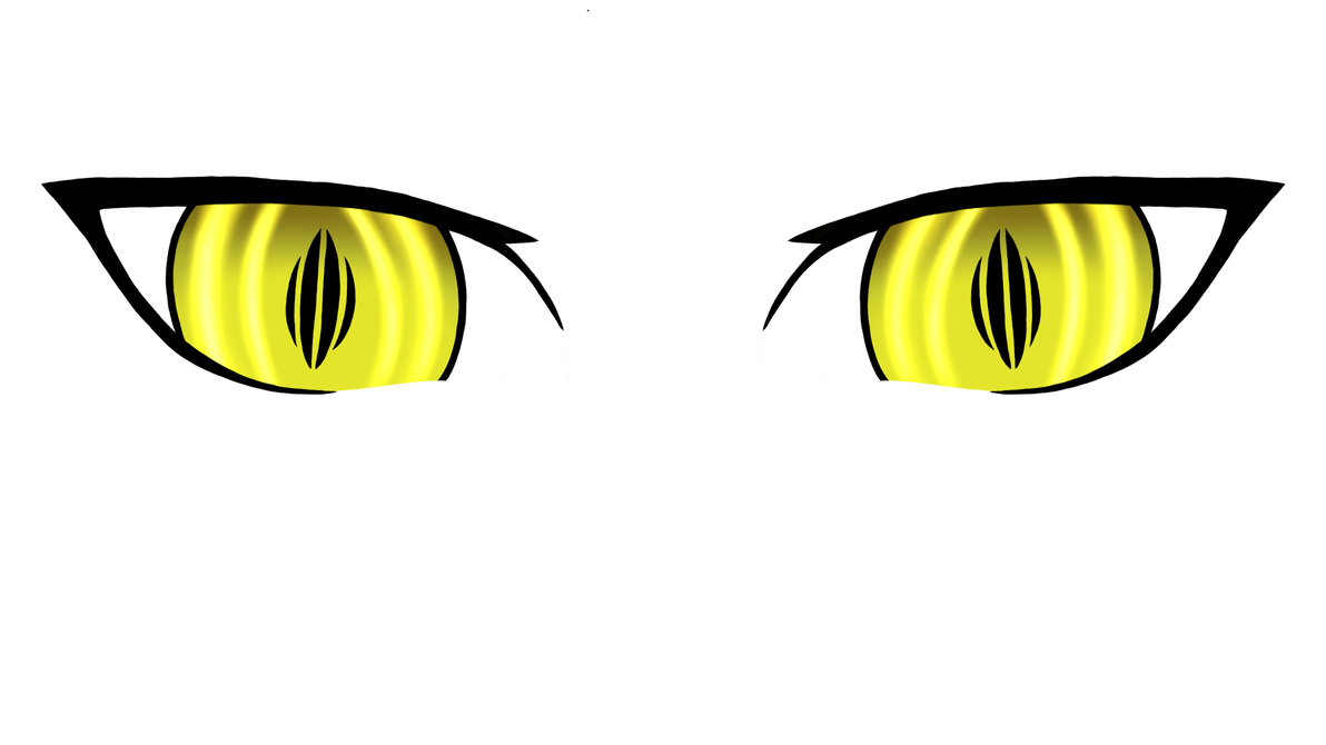 Demon eyes png. Jasper by marrethurston on