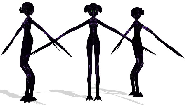 Demonic Drawing Depression Transparent Png Clipart Free Download