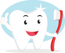 Free clip art pictures. Dental clipart clip free