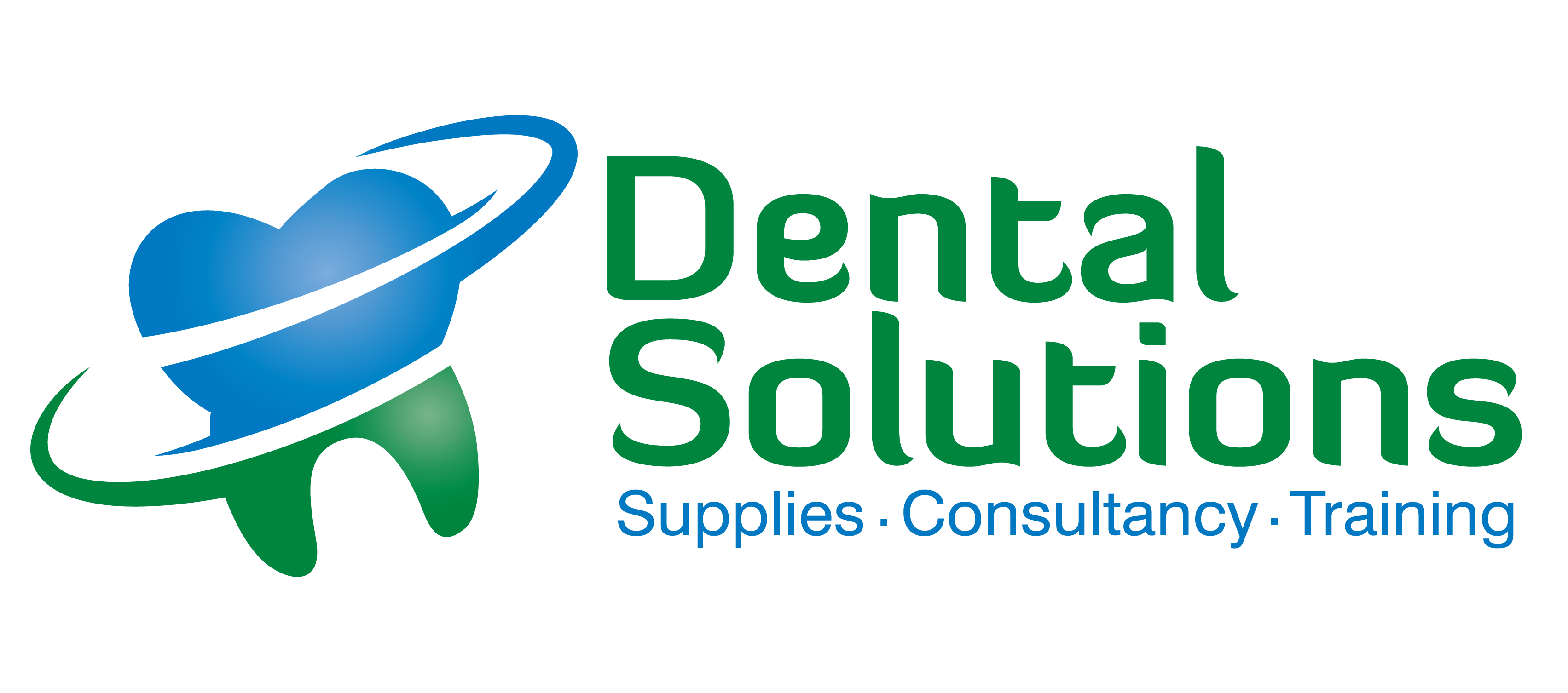 Dental clipart dental supply. Home solutions