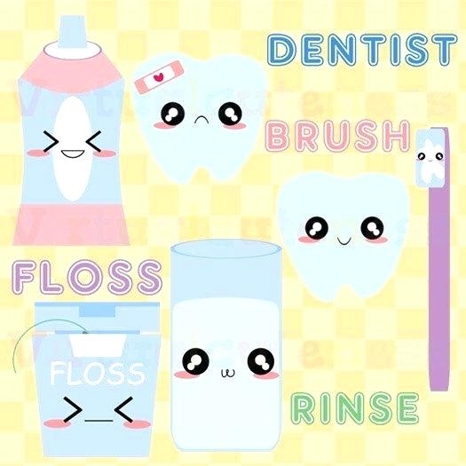 Dental clipart dental supply. Clip art equipment silhouette