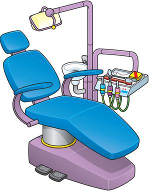 Dental clipart dental supply. Equipment our website includes
