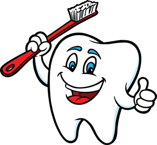 Dental clipart perfect smile. Cosmetic dentistry ny western