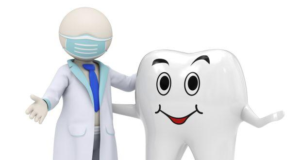 Dentist clipart dental problem. If you have heart