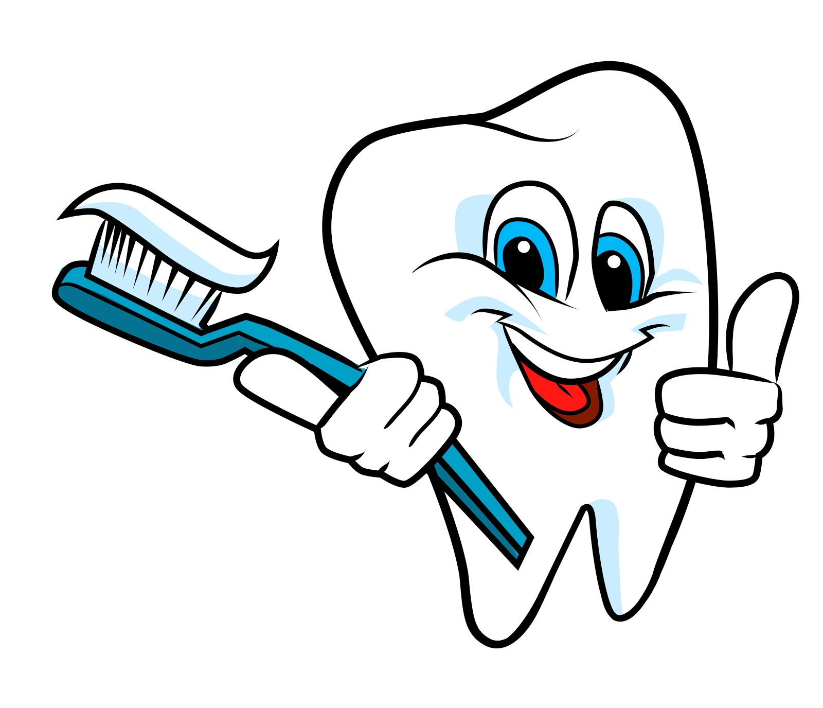 Dental work the amazing. Teeth clipart dentist png transparent