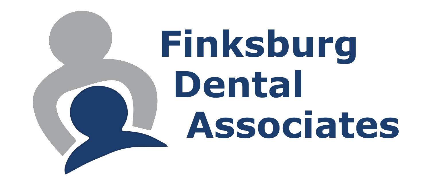 Dentist clipart health product. Oral products finksburg md