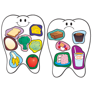 Dentist clipart health product. Teacher resources ideas free