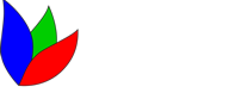 Dentist clipart health product. United products inc