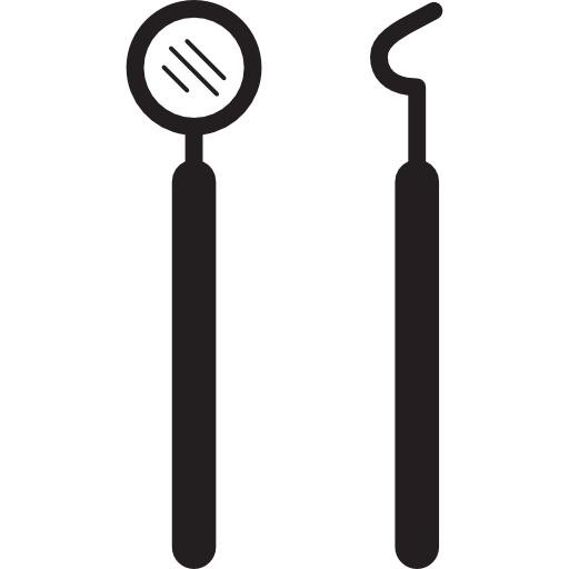 Dentist tools png. Dental tool free medical