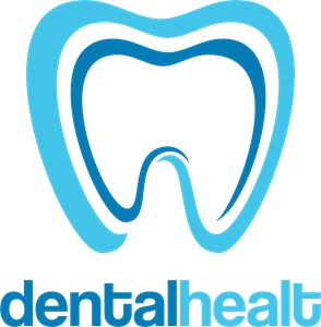 Dentist vector. Dental logo vectors free