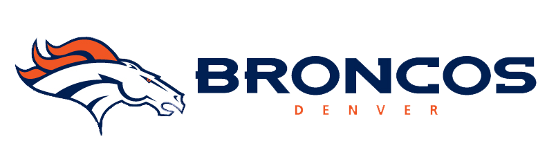 Denver broncos logo png. Transparent images pluspng file