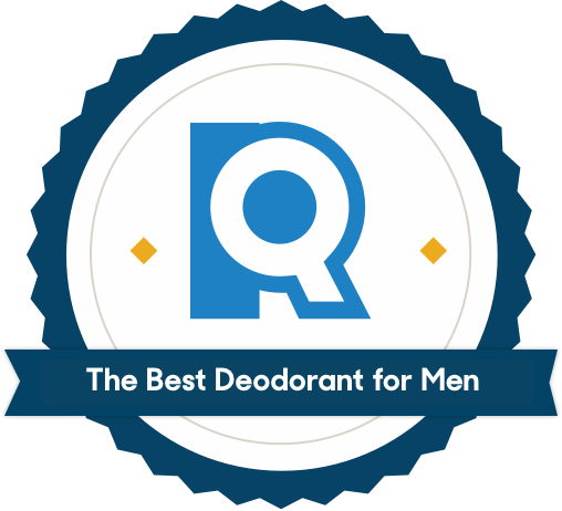 Deodorant clipart female hygiene. The best for men