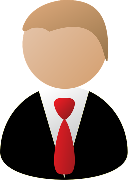 Manager clipart sad. For free download and