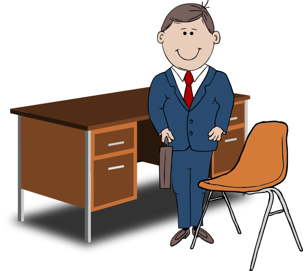Free cliparts office management. Department clipart coordinator clip library library