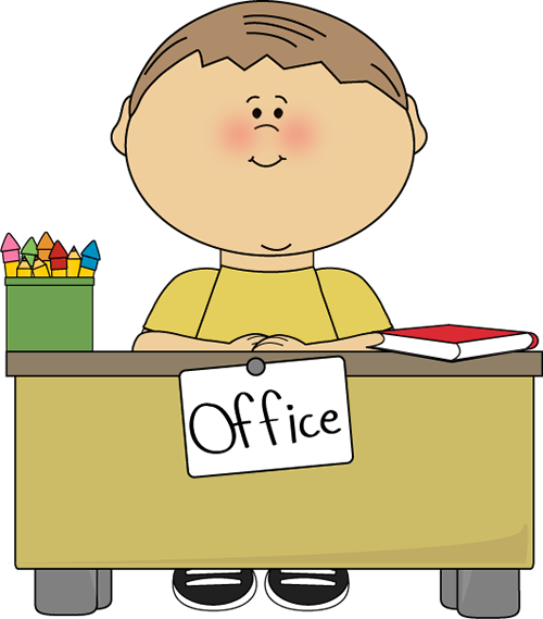 Manager clipart administrator. Free department head cliparts