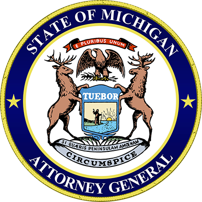 Department clipart office guy. Ag attorney general of