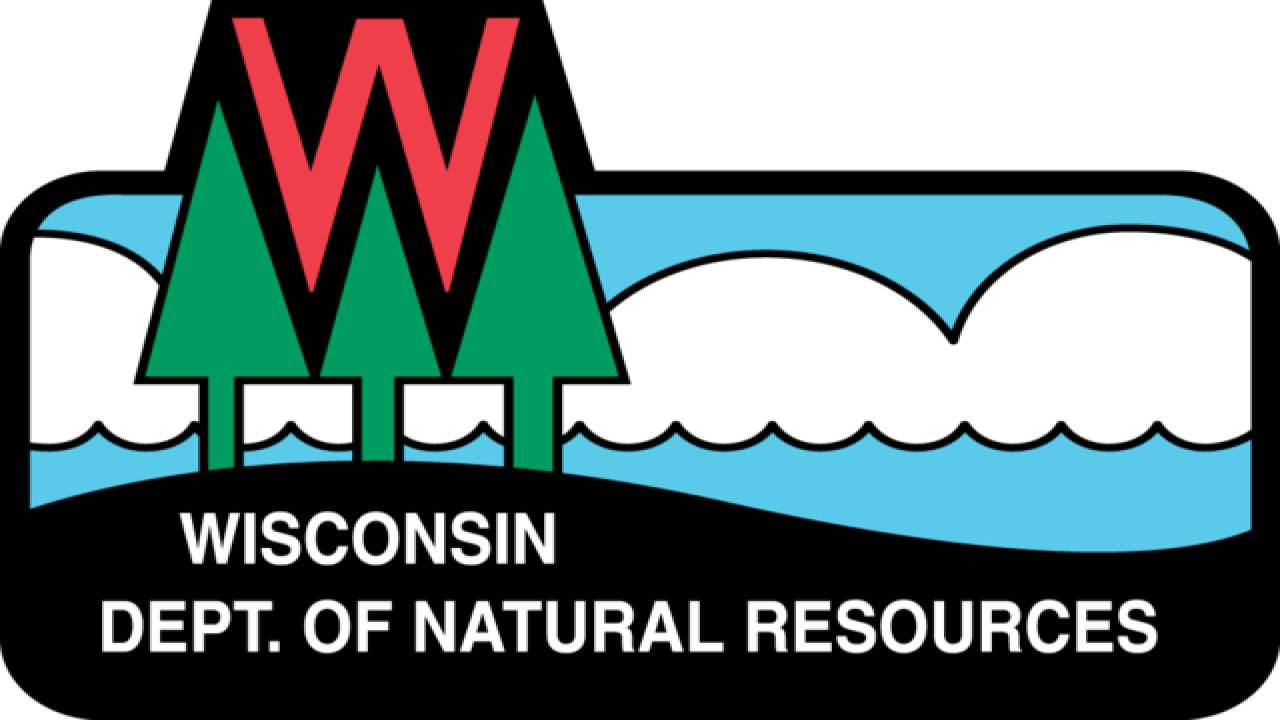 Department clipart sale department. Dnr board oks final