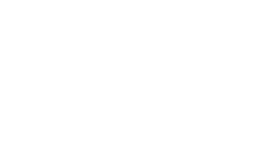 Png national department of health. Home ywam ships medical