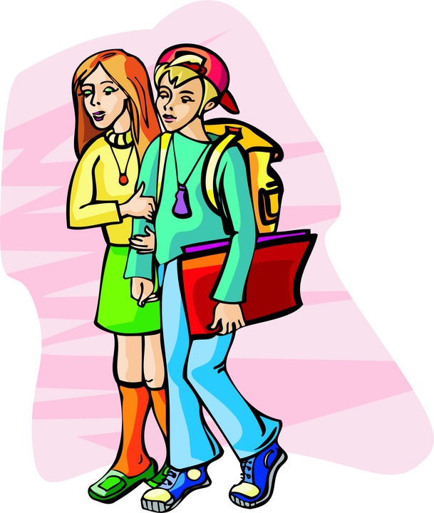 Depression clipart adolescence. Teen therapy san jose