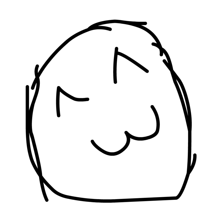 Derp meme png. Known memes refreshed by