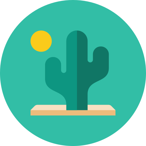 Desert cartoon png. Icon page ico icns