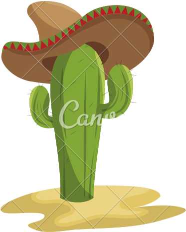 Desert clipart. Download in the mexican