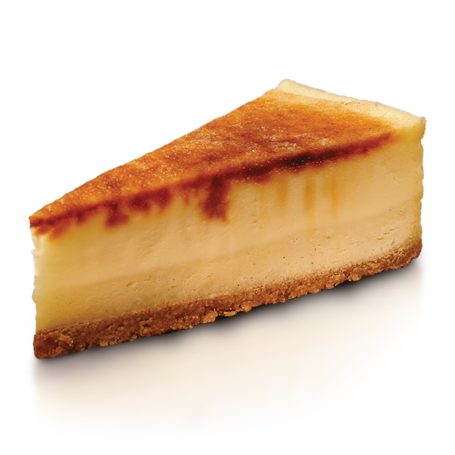 Cheesecakes wow factor desserts. Cheesecake png banner download