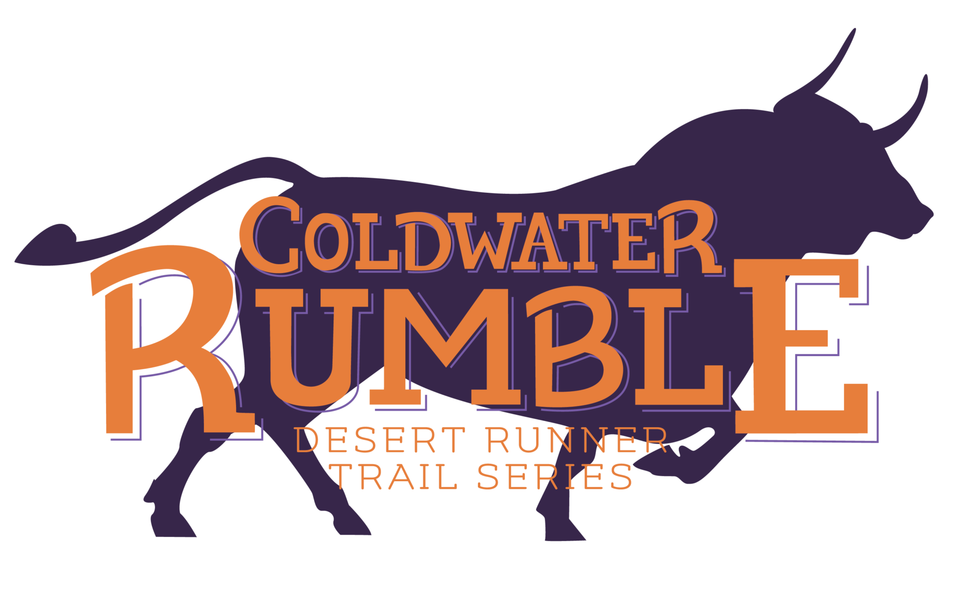 Desert clipart thirsty. Sonoran mile race run