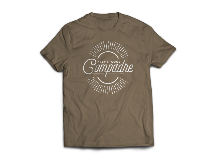 Desert dust png. Compadre e f outfitters