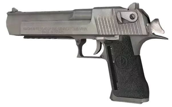 Desert eagle csgo png. Is the r or