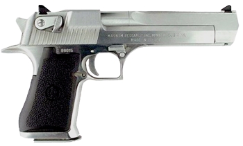 Desert eagle png. Imi vs battles wiki